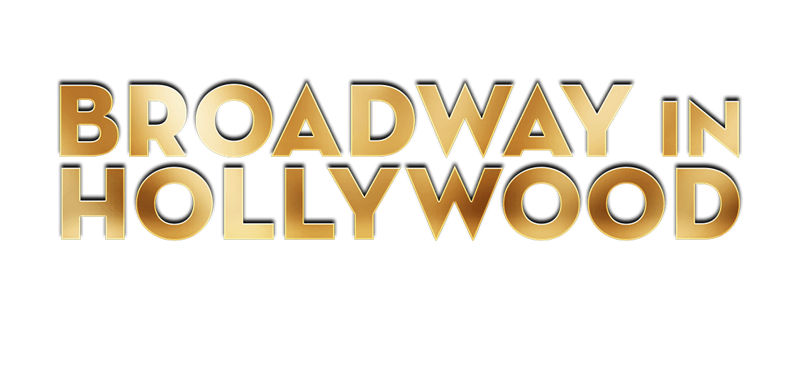 Broadway in Hollywood » Dolby Theatre